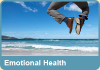 Emotional Health